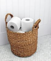 storage-bathroom25