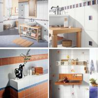 storage-bathroom30