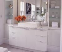 storage-bathroom4