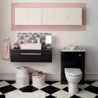 storage-bathroom6