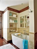 storage-bathroom8