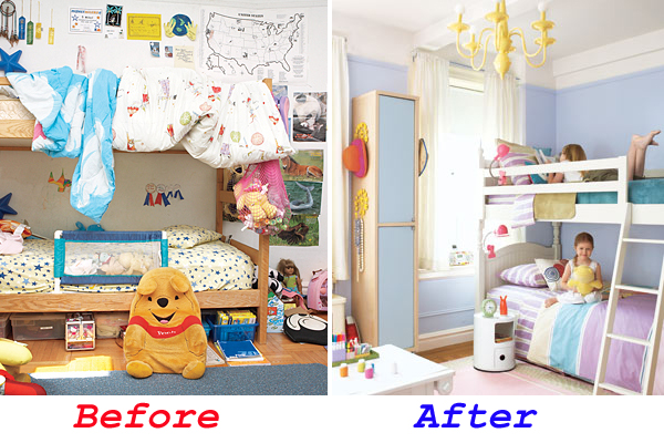 storage-before-and-after1