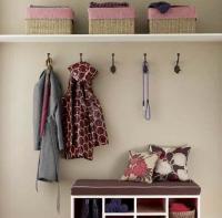 storage-hall12