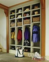 storage-hall13