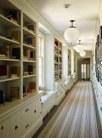 storage-hall23