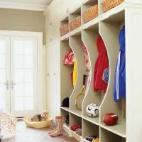 storage-hall5