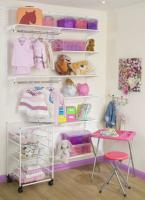storage-kidsroom12