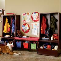 storage-kidsroom13