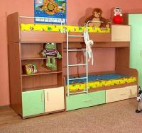 storage-kidsroom15