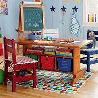 storage-kidsroom16