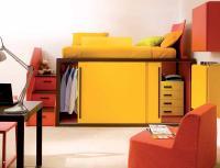storage-kidsroom21