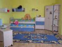 storage-kidsroom23