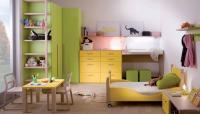 storage-kidsroom24