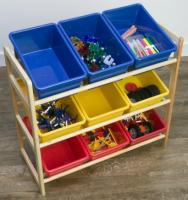 storage-kidsroom26
