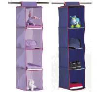 storage-kidsroom29