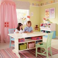 storage-kidsroom3
