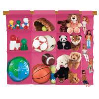 storage-kidsroom30