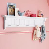 storage-kidsroom32