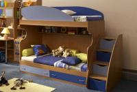 storage-kidsroom34