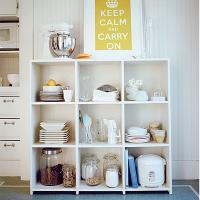 storage-kitchen10