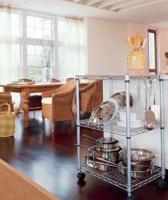 storage-kitchen15