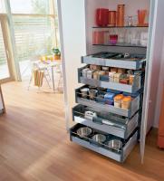 storage-kitchen16
