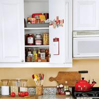 storage-kitchen17