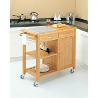 storage-kitchen19