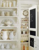 storage-kitchen2