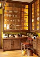 storage-kitchen23