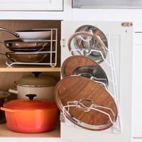 storage-kitchen29