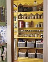 storage-kitchen3
