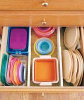 storage-kitchen33