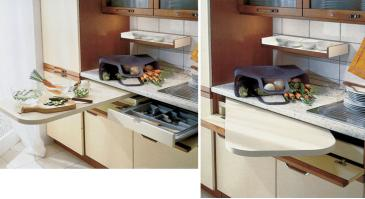 storage-kitchen35a