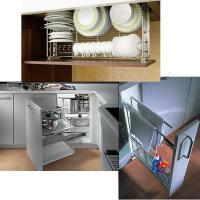 storage-kitchen37