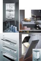 storage-kitchen39