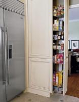 storage-kitchen4
