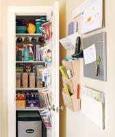 storage-kitchen6