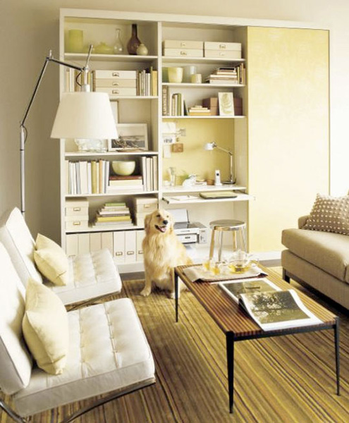 storage-livingroom1