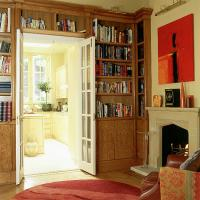 storage-livingroom12
