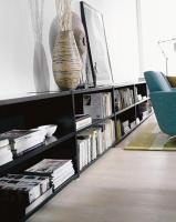 storage-livingroom20