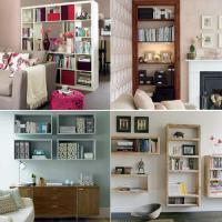 storage-livingroom25