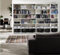 storage-livingroom3