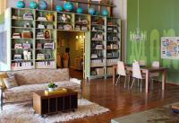 storage-livingroom4
