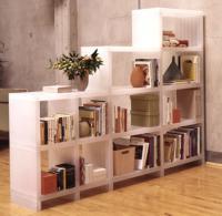 storage-livingroom9