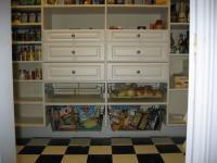 storage-system14
