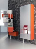 storage-system21
