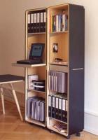 storage-system24