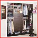 storage-wardrobe02