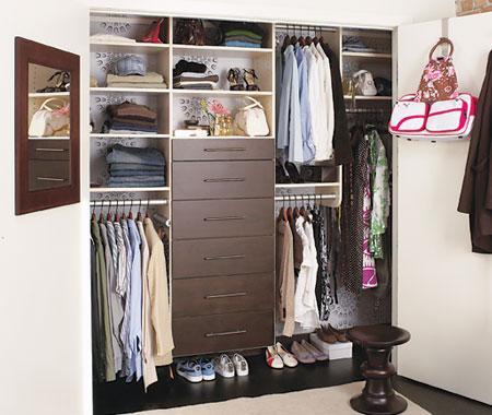 storage-wardrobe1